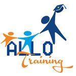 Allotraining